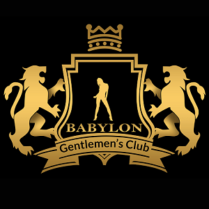 Babylon GC Pattaya
