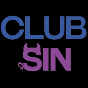 Club Sin Pattaya