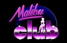Malibu Club Pattaya