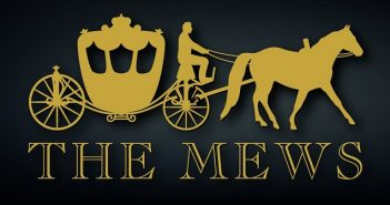 The Mews Pattaya